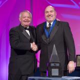 ABC Award Winner