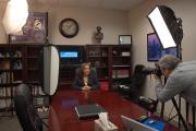 behind-the-scenes-30472